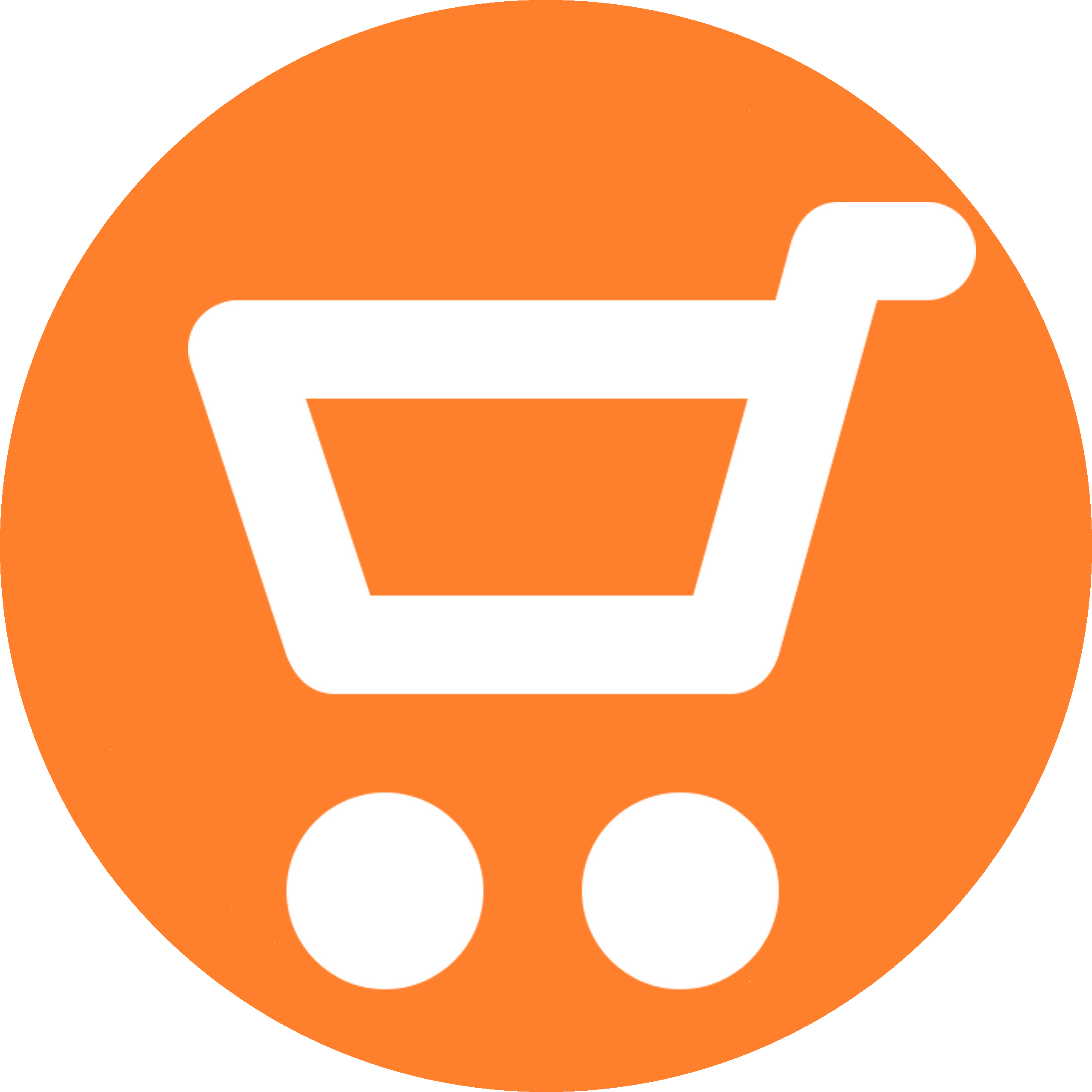 shopping-cart-icon-19 Purchase Goods From VietAir Cargo Store