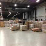 3-150x150 Gởi hàng từ Mỹ về Việt nam, Ship Hàng Mỹ- Mua Hàng Mỹ