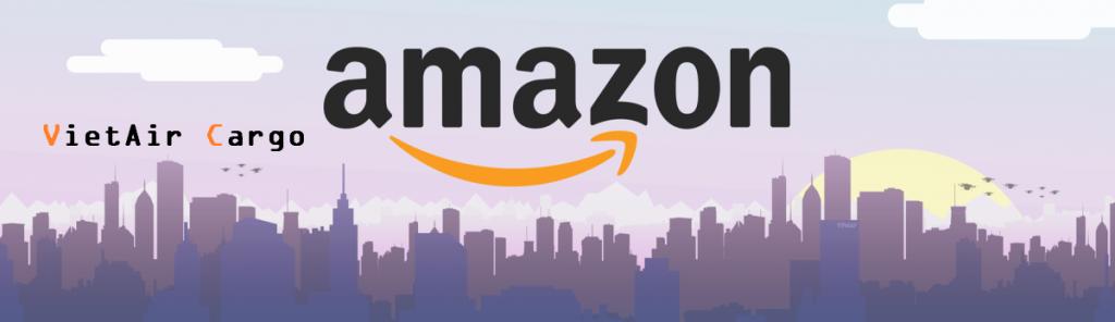 amazon-la-gi-cach-mua-hang-tren-amazon-1-1024x296 Mua hàng trên Amazon