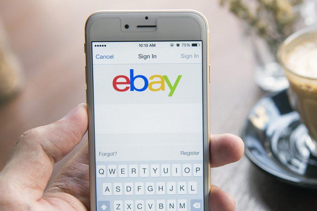 cach-mua-hang-tren-ebay-ship-ve-viet-nam-2-1024x683 Mua Hàng trên eBay