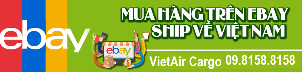 mua-hang-tren-ebay-mua-ho-hang-tren-ebay-viet-nam Shopping on eBay