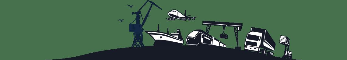 service_silhuet Gởi hàng từ Mỹ về Việt nam, Ship Hàng Mỹ- Mua Hàng Mỹ