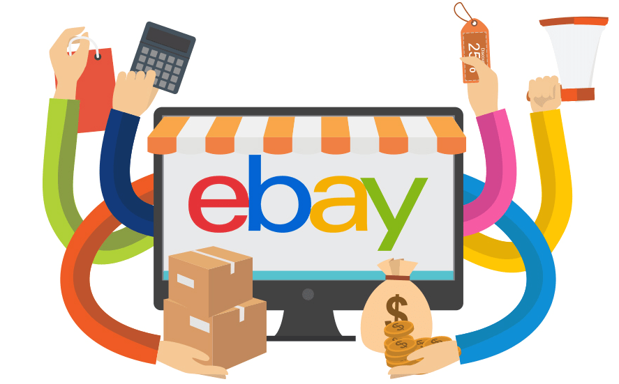 vietair-cargo-chuyen-ship-hang-ebay-ve-viet-nam Mua Hàng trên eBay