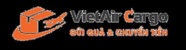Dịch vụ mua hộ hàng Mỹ, ship hàng Mỹ, order hàng Mỹ, gửi hàng từ Mỹ về Việt Nam