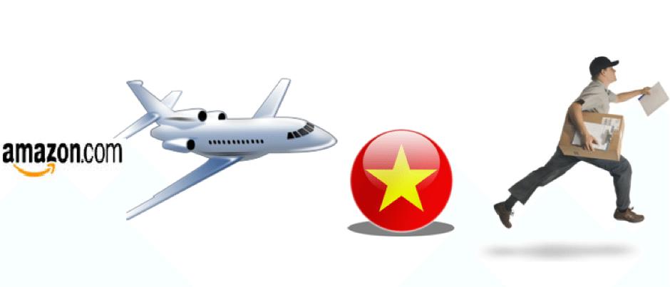 Picture1-1 Dịch vụ mua hàng Amazon Việt Nam giá rẻ