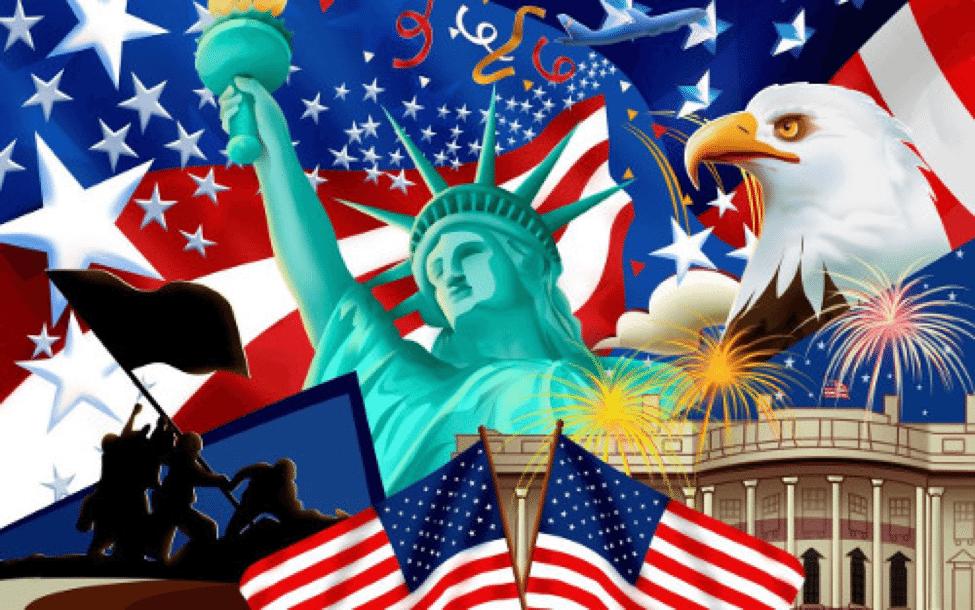 Picture1-3 Các cách order hàng Mỹ, đặt mua hàng Mỹ gửi về Việt Nam