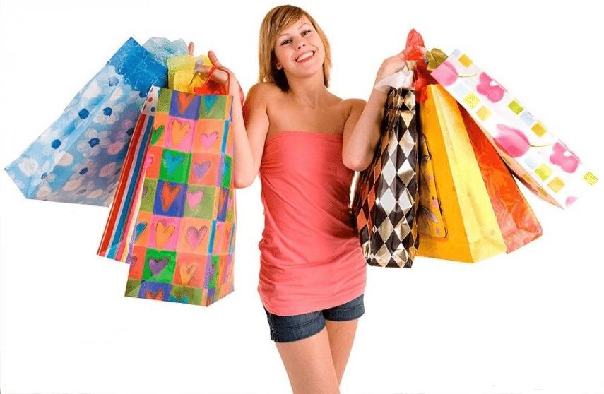 Picture1-4 Order hàng mỹ và khám phá những cách đặt hàng nhanh nhất
