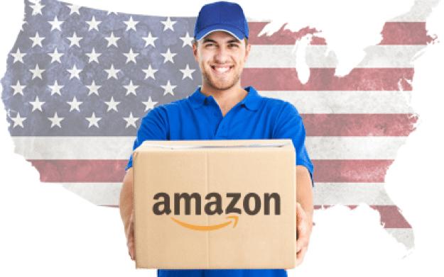 Picture2 Dịch vụ mua hàng Amazon Việt Nam giá rẻ