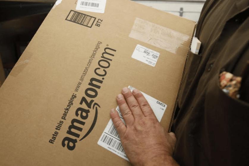 Picture3 Dịch vụ mua hàng Amazon Việt Nam giá rẻ