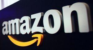 image001-300x160 Cách Mua Hàng Amazon Ship Về Việt Nam I Order hàng trên amazon