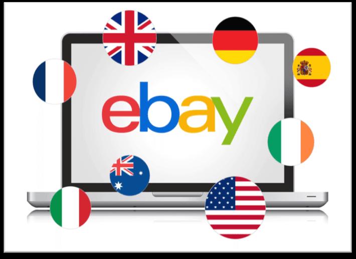 image001 Đặt mua hàng ebay Việt Nam uy tín
