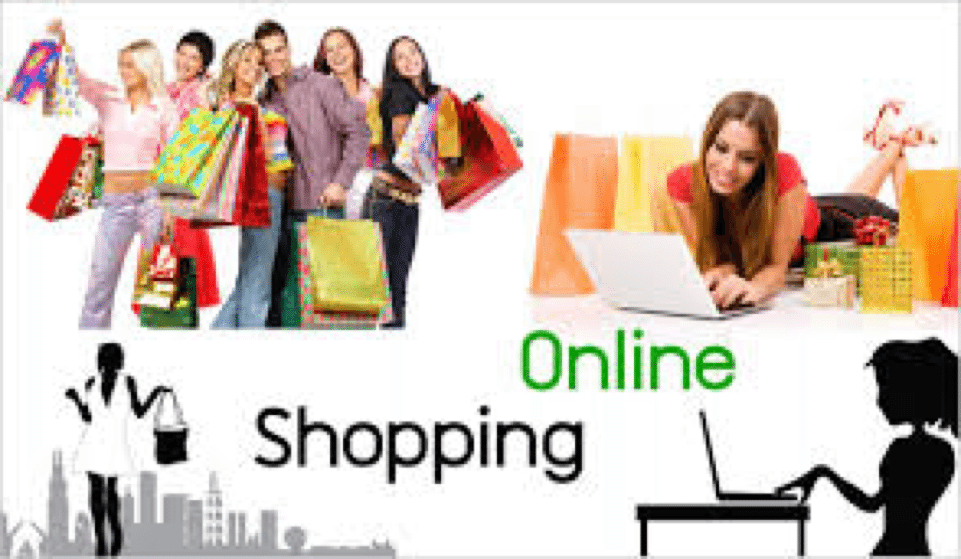 Picture1-1 Biện pháp phòng tránh rủi ro khi mua hàng Mỹ