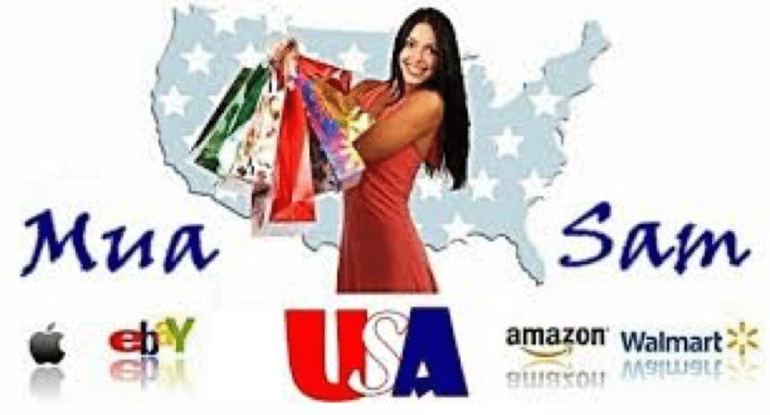 Picture1-2 Các trang web mua hàng Mỹ uy tín nhất bạn không thể bỏ qua