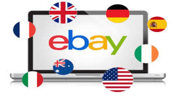 Picture1-5 Những lưu ý khi mua hàng trên ebay bạn nên biết