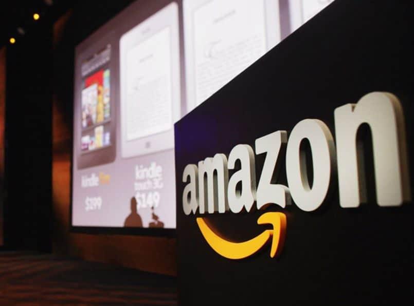 amazon Dịch vụ nhận ship hàng Amazon về Việt Nam