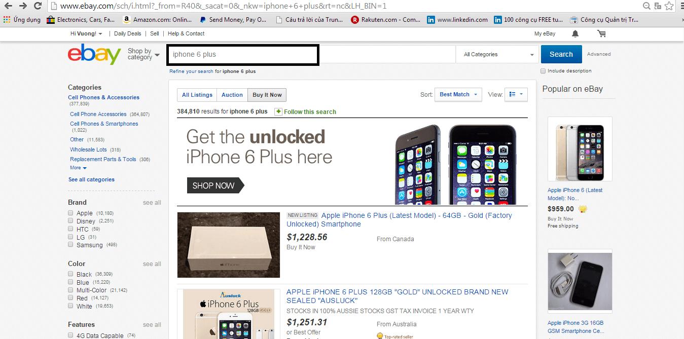 cach-thuc-mua-hang-tren-ebay-com Cách Thức Mua Hàng Trên Ebay.com An Toàn