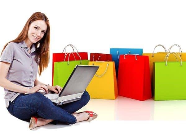 dich-vu-order-hang-my-gia-re-nhat-viet-nam Dịch vụ Order hàng Mỹ giá rẻ nhất hiện nay