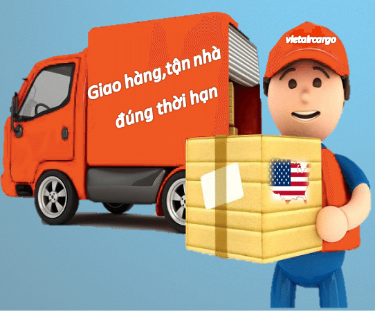 giao-hang-tan-nha-dung-thoi-han-5 Công Ty Ship Hàng Mỹ Uy Tín Nhất Việt Nam