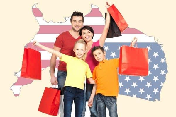 han-che-khi-su-dung-dich-vu-mua-ho Những hạn chế khi sử dụng dịch vụ mua hộ hàng mỹ