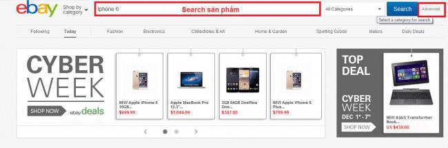 huong-dan-dau-gia-hang-tren-ebay Hướng Dẫn Đấu Giá Hàng Trên Ebay.com I Ship hàng về Việt Nam