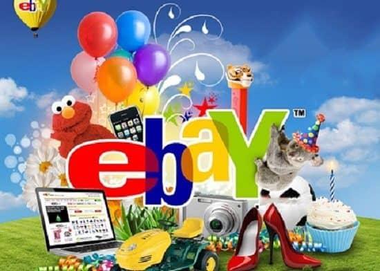 huong-dan-mua-hang-tren-ebay-nhanh-va-thuan-tien Hướng dẫn cách mua hàng trên Ebay nhanh và thuận tiện