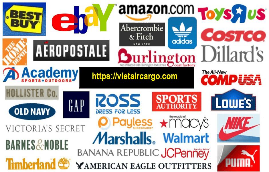kinh-nghiem-mua-hang-my-don-gian-mua-ho-hang-my-1 Kinh nghiệm mua hàng Mỹ đơn giản.