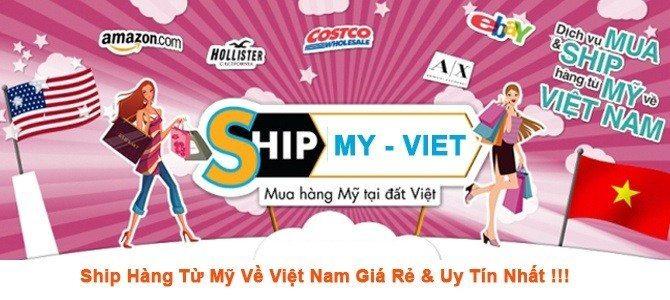 mua-hang-my-gia-re Mẹo mua hàng và ship hàng Mỹ giá rẻ nhất - VietAir Cargo