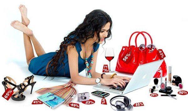 mua-hang-my Những tiện ích không thể bỏ qua khi sử dụng web order hàng Mỹ