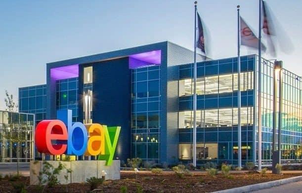 mua-hang-va-ship-hang-tu-ebay-ve-viet-nam Mẹo mua hàng trên Ebay và ship hàng về Việt Nam