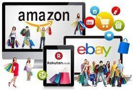 nhung-han-che-khi-mua-ho Những hạn chế khi sử dụng dịch vụ mua hộ hàng mỹ