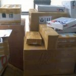 van-chuyen-hang-di-my-gia-re-uy-tin-1-150x150 Gởi hàng từ Mỹ về Việt nam, Ship Hàng Mỹ- Mua Hàng Mỹ