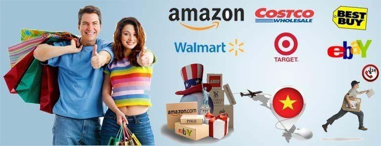 web-mua-hang-my-uy-tin-nhat-hien-nay Các trang web mua hàng Mỹ uy tín nhất bạn không thể bỏ qua