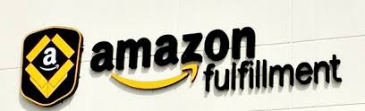 Fulfillment-by-Amazon-la-gi Fulfillment by Amazon là gì?