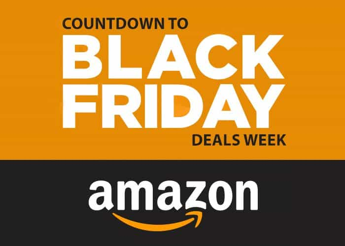 amazon-black-friday-2016 Amazon black friday 2016