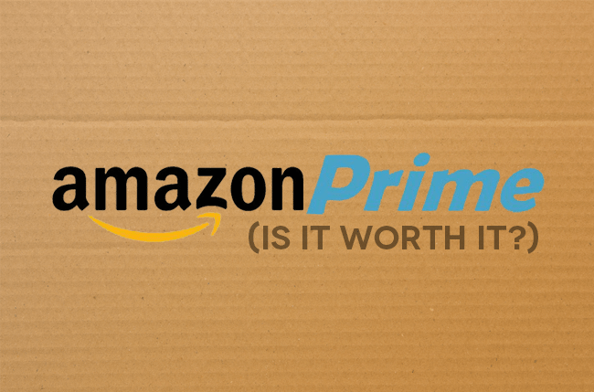 amazon-prime-tre-amazon-com-la-gi-2 Amazon Prime trên amazon.com là gì?