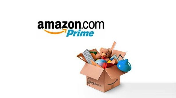 amazon-prime-tre-amazon-com-la-gi Amazon Prime trên amazon.com là gì?