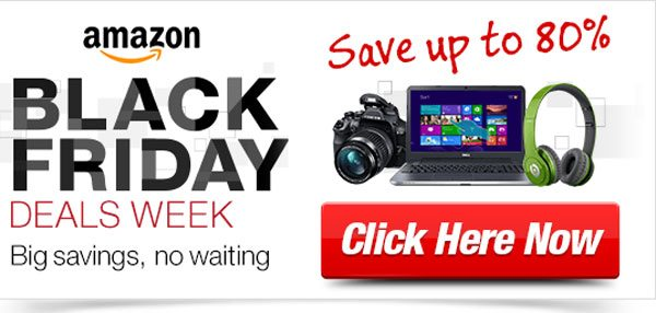 amazon_black_friday-2016 Amazon black friday 2016