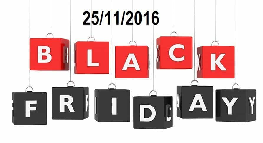 black-friday-2016 Black Friday 2016