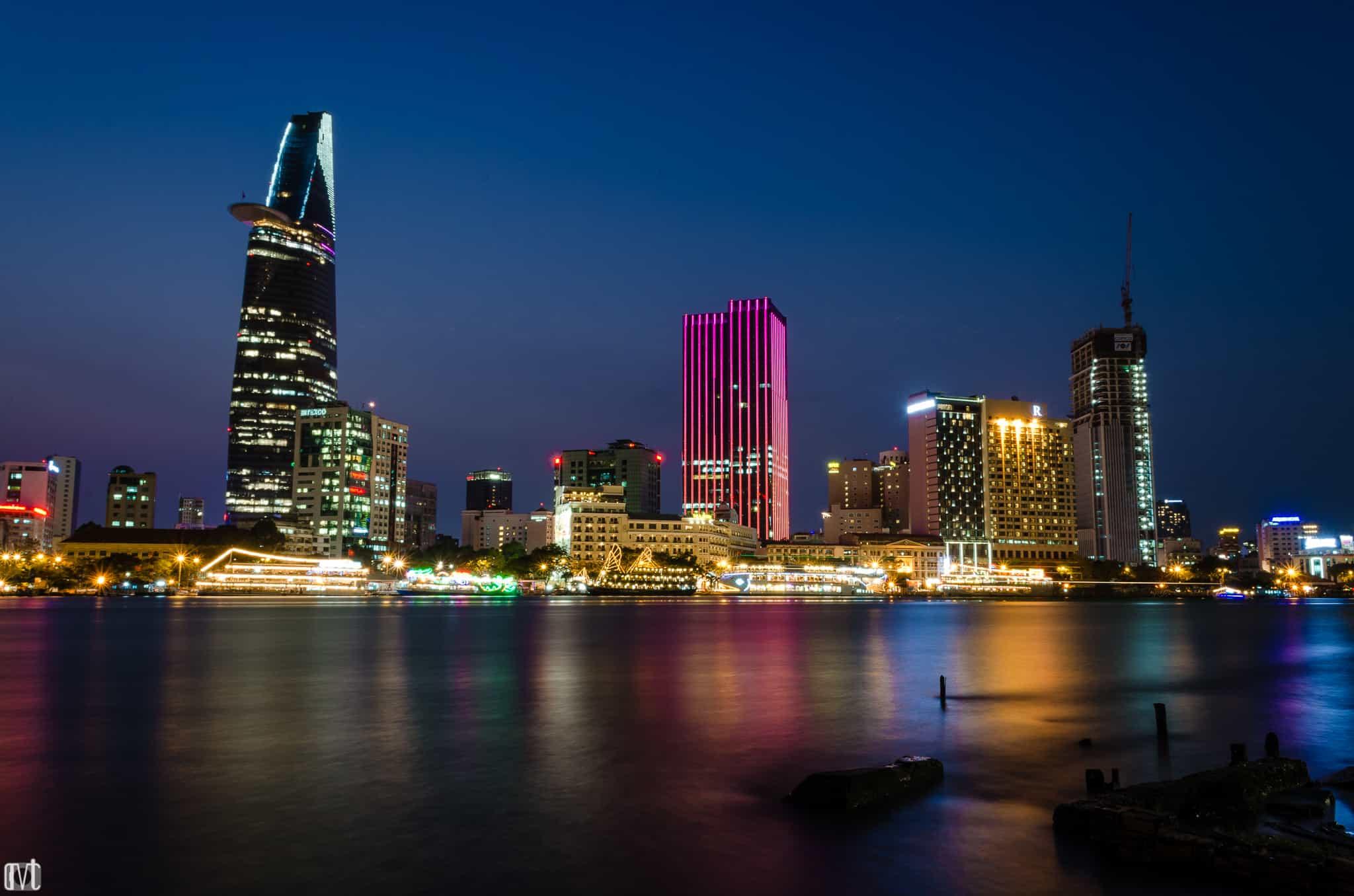 dich-vu-ship-hang-my-ve-sai-gon-gia-re-nhanh-chong-an-toan Ship hàng Mỹ về Sài Gòn giá rẻ, uy tín, đảm bảo, đúng thời gian
