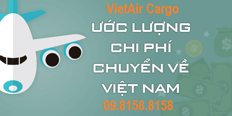 dich-vu-ship-hang-tu-my-ve-viet-nam Cung cấp dịch vụ ship hàng từ Mỹ về Việt Nam giá rẻ