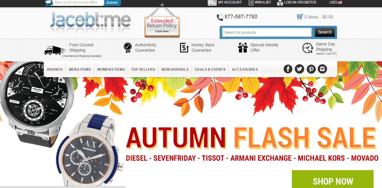 huong-dan-cach-mua-dong-ho-tren-jacob-time-gia-re-chinh-hang-2 Hướng dẫn cách mua đồng hồ trên jacob time chính hãng giá rẻ