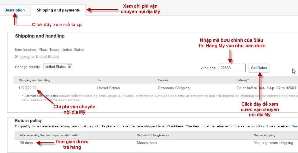 huong-dan-cach-mua-hang-tren-ebay-4 Hướng Dẫn Cách Mua Hàng Trên Trang Web Ebay.com