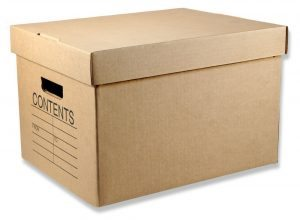 huong-dan-chung-ve-dong-goi-hang-hoa-dac-thu-tai-vietair-cargo-3-300x220 Hướng dẫn chung đóng gói hàng hóa cho hàng hóa đặc thù