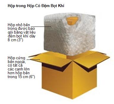 huong-dan-chung-ve-dong-goi-hang-hoa-tai-vietair-cargo-4 Hướng dẫn chung về đóng gói hàng hóa tại VietAir Cargo