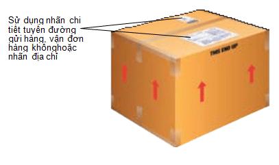 huong-dan-chung-ve-dong-goi-hang-hoa-tai-vietair-cargo-6 Hướng dẫn chung về đóng gói hàng hóa tại VietAir Cargo
