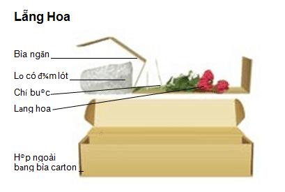 huong-dan-dong-goi-hoa-tuoi-cay-canh-tai-vietair-cargo-2 Hướng dẫn đóng gói hoa tươi, cây cảnh tại VietAir Cargo