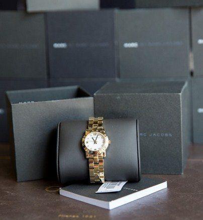 huong-dan-mua-dong-ho-Marc-Jacobs-mbm3057-chinh-hang-gia-re2 Hướng dẫn mua đồng hồ  Marc Jacobs mbm3057 chính hãng, giá rẻ