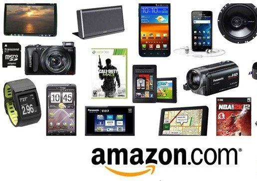 huong-dan-mua-hang-tren-amazon-ship-ve-viet-nam Kinh nghiệm mua hàng trên Amazon cho bạn, hãy mua ngay nhé