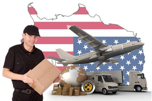 image001 Chuyển Hàng Từ Mỹ Về Việt Nam Và Ngược Lại cùng VietAir Cargo