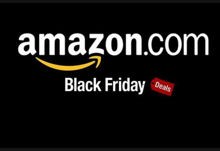 kinh-nghiem-mua-hang-amazon-dip-amazon-black-friday-2016 Kinh nghiệm mua hàng amazon dịp amazon black friday  2016